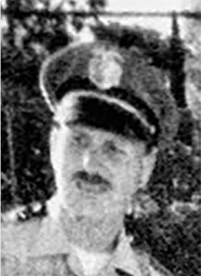 DeAngelo-cop2